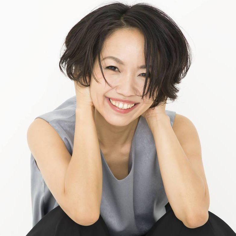 ご感想:サロン経営&ライフスタイルアーティスト吉良久美子さん