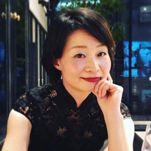 ご感想:マインドリッチ数秘術講師正岡智子さん
